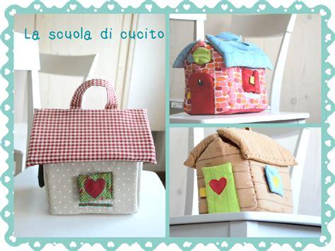 Cucire A Macchina Idee by Idee Per Cucito A Macchina Design Casa Creativa E Mobili