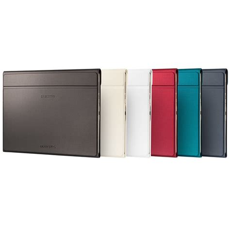 Flip Cover Tab Advan E1c flip cover book leather for samsung galaxy tab s t800 t805 10 5 inch black
