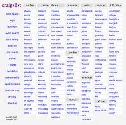 craigslist classifieds housing personals for sale