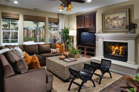 multifunctional  modern living room designs  tv  fireplace