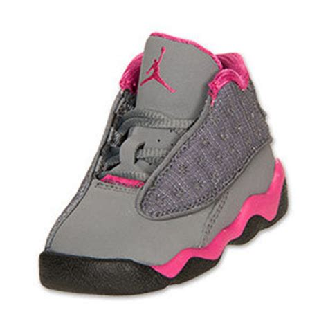 baby jordans shoes baby shoes jordans search baby fever