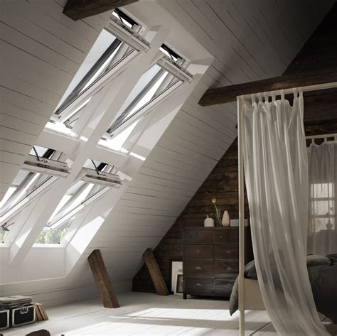 velux awning blind velux 174 electric awning mml blind vale blinds