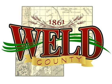 Weld County Court Records Weld County Property Information Portal City Of Colorado