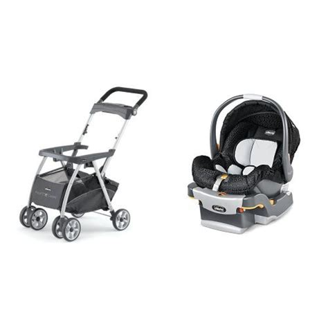 chicco car seat caddy awardpedia chicco keyfit caddy