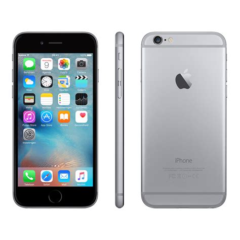 Swarosky Transparan Iphone 6 iphone 6 32gb space grey ivizi