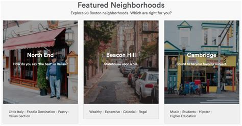 airbnb neighborhoods use airbnb neighborhood guides to plan your trip triphackr