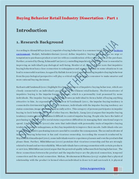 technology dissertation ideas quoting in a research paper mla