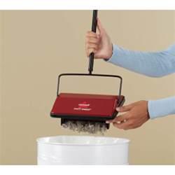 Bissell Manual Carpet Sweeper Sweep Carpet Floor Sweeper 2201b Bissell 174