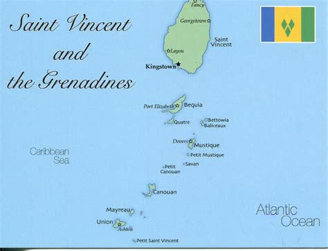 st vincent and the grenadines annual budget addresses 2002 2017 2013 2017 volume 3 books map of nauru island 1 00 postcard interactive