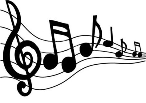 imagenes en blanco y negro de notas musicales bienvenidos a zihuatanejo sexismo verbenero