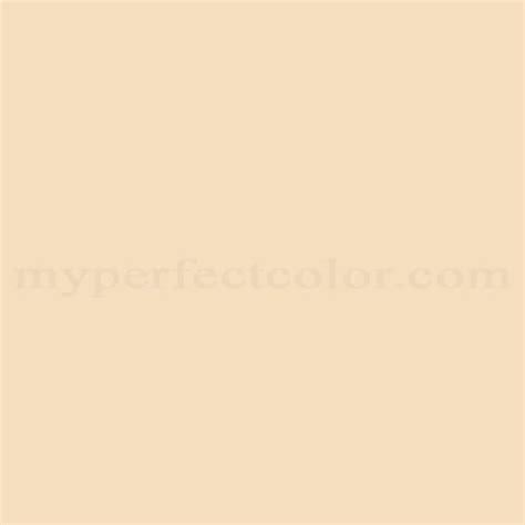 benjamin 191 macadamia nut myperfectcolor