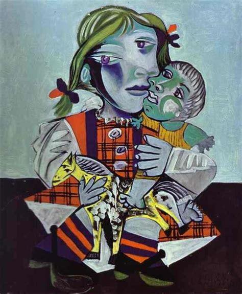 Picasso Synthetischer Kubismus 220 ber den kubismus seine merkmale und k 252 nstler