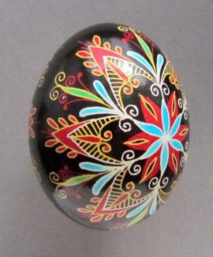 the sitting tree ukrainian pysanky 17 best ideas about ukrainian easter eggs on