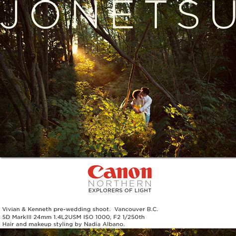 canon explorers of light jonetsu canon northern explorers of light camille fortin