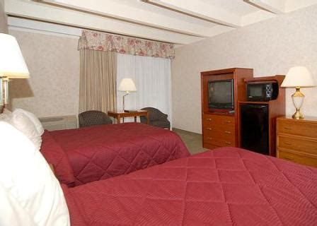 comfort inn skokie hotel comfort inn skokie in chicago with hostels247 com
