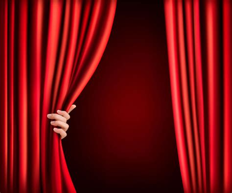 curtains up theater curtain up a peek at the 2016 17 theater season