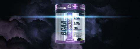 supplement knowledge supplement knowledge about bcaa branched chain amino acids