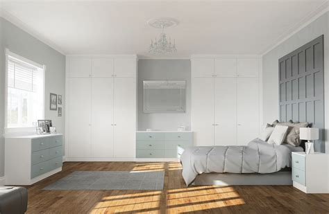 white fitted bedroom furniture bedroom furniture bedrooms interior designs north east