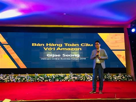 amazon vietnam amazon welcomes vietnamese traders but will not come to