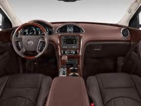 Buick Enclave Interior Pictures 2015 Buick Enclave Review 2015 2016 Cars News And Reviews