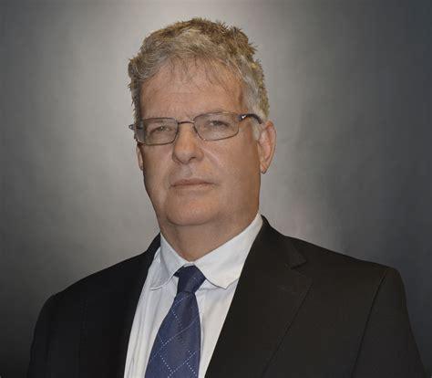 Merk Appeton Appleton Davos Africa And South Africa Biznews