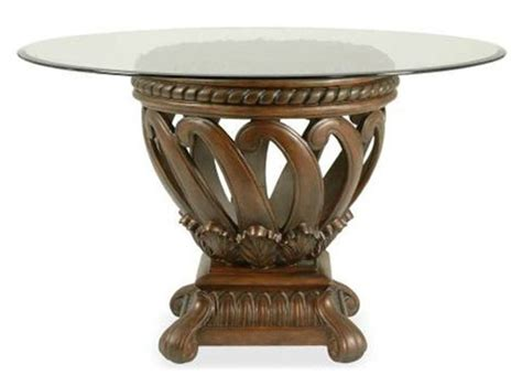 36 inch wood table top pin by nancy iannucci on dining area pinterest