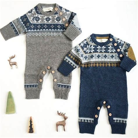 Best 25 children clothes ideas on pinterest children outfits kids outfits and kids clothing