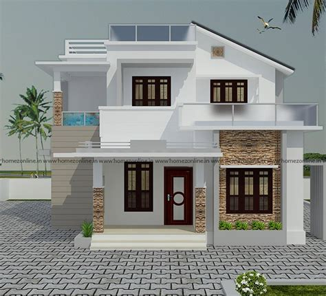 design house decor online construction cost 21 30 lakh archives homezonline