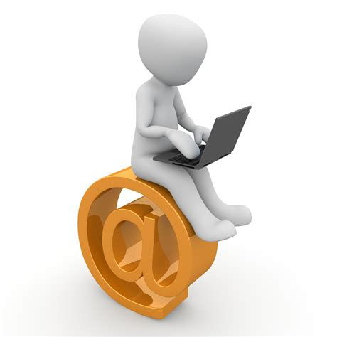 interno it verifica domande on line incentivo occupazione giovani e occupazione sud