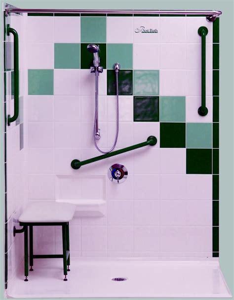 ada shower stall best bath systems video 5piece 25 best ideas about one piece shower stall on pinterest