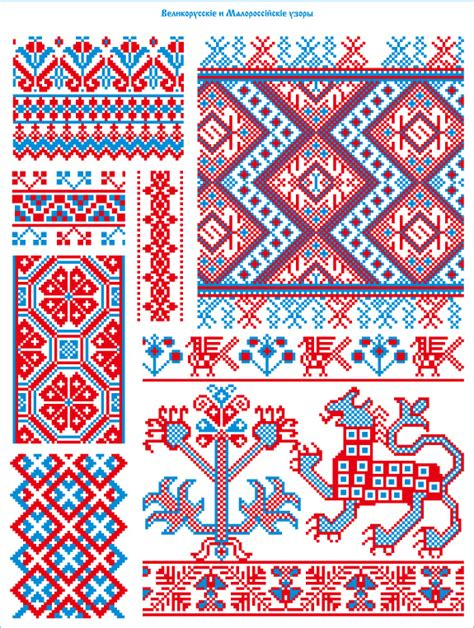 european style lace pattern vector background several european classical style lace pattern pixel