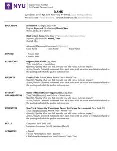 create resume from linkedin resume format pdf