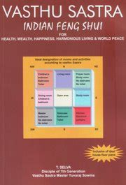 feng shui affiliate programs vastu satra indian feng shui for health wealth