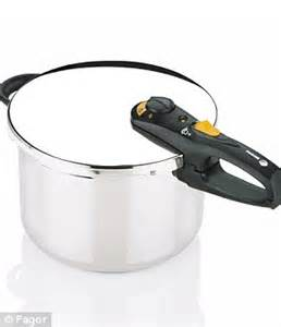 boston bombings pressure cookers bought at macy s and