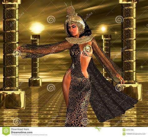 foro imagenes egipcias bendiciones profundamente deseadas egipcias foto de