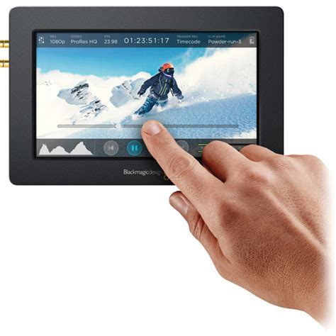 Touchscreen Advan S35 Ts Touchscreen Advan S35 blackmagic assist firmware update 1 1 brings new