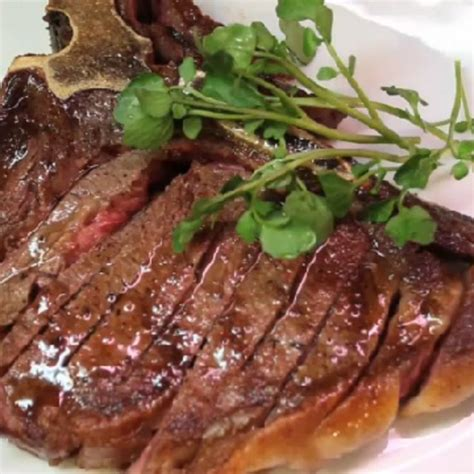 best t bone steak on a oven how to cook a tender t bone steak in the oven dinner time steak and oven