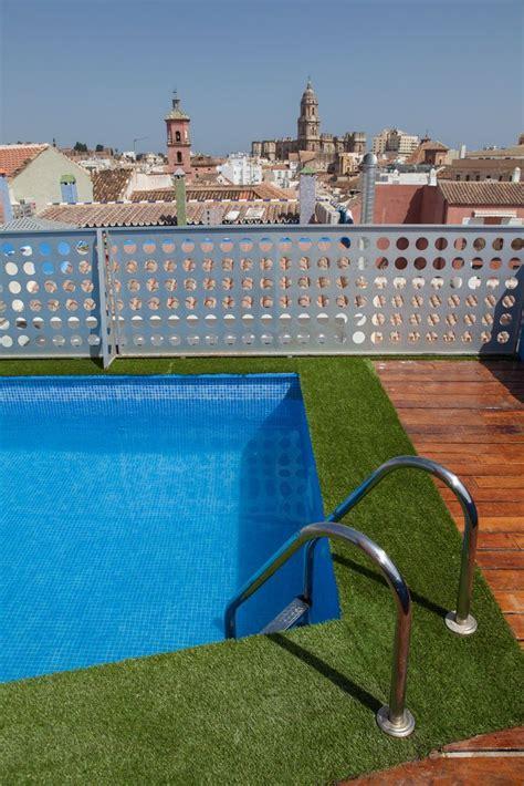 barandilla piscina aluminio las 25 mejores ideas sobre barandas de aluminio en
