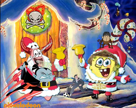 Spongebob P sb and p spongebob squarepants fan 35720303 fanpop