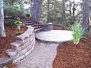 hardscaping ideas for small backyards ztil news