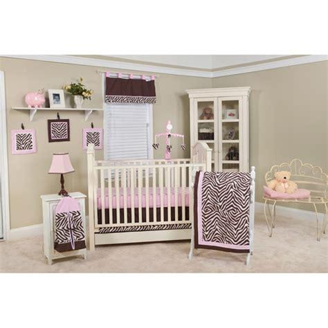 Zebra Crib Bedding Sets Pam Grace Creations Zara Zebra 10 Crib Bedding Set Cas Walls And We