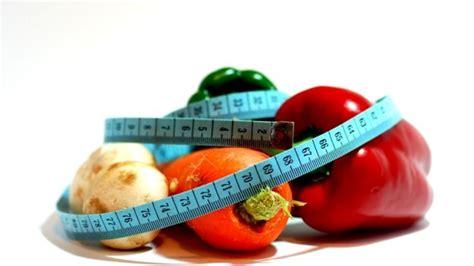dieta dukan fase crociera alimenti problemi con i kg di troppo stanca delle solite diete
