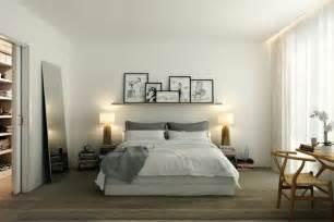 Schlafzimmer Mit Schrge Einrichten Kleines Schlafzimmer Einrichten 80 Bilder Archzine Net