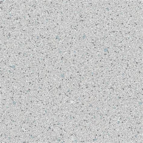 Countertop Materials Formica Laminate Sheets by Formica Folkstone Celesta Matte Finish 5 Ft X 12 Ft