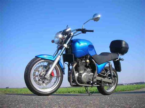 Sachs Motorrad Hersteller by Sachs Roadster 650 Roadster650 Sachs Bikes Typ Bestes