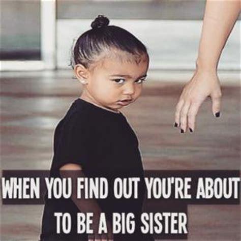 Big Sister Memes - big sister jokes kappit