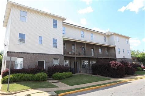 one bedroom apartments in tuscaloosa al one bedroom apartments in tuscaloosa al rivercliff apartments apartment in tuscaloosa al