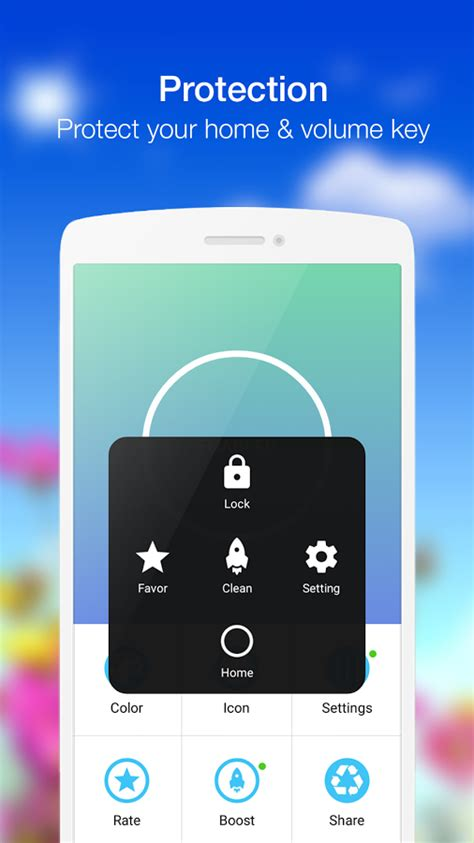 modded for android assistive touch for android apk mod android apk mods