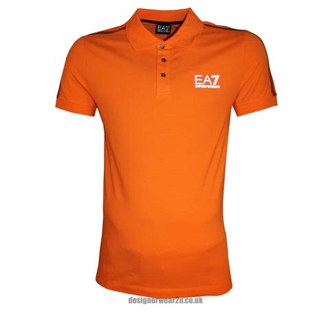 most comfortable polo shirts mens designer polos images most comfortable jeans mens