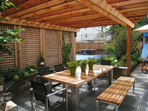 outdoor eating area image gallery outdoor eating area